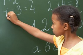 dyscalculia-number-blindness