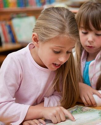 Schoolgirls reading a fairy tale together in a classroom-556334-edited.jpeg