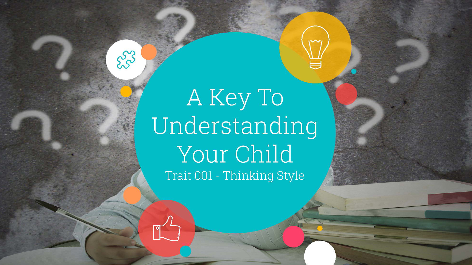 The key to understanding your child - Trait 1_Page_01