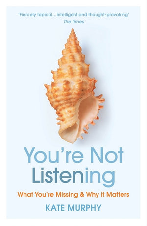 you-re-not-listening